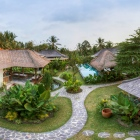 Beauty and Balance: An Equinox Celebration in Bali