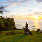 Yoga Retreat in Coastal Bali - Waitlist Only!