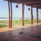 Yin & Yang Yoga in Mexico